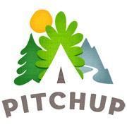 How-to: Den richtigen Campingplatz finden