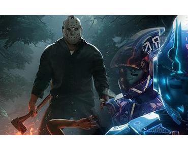 PlayStation Plus Games im Oktober 2018 für PlayStation 4, PlayStation 3 und PlayStation Vita