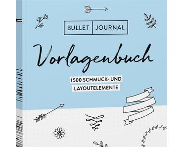 Bullet Journal Vorlagenbuch