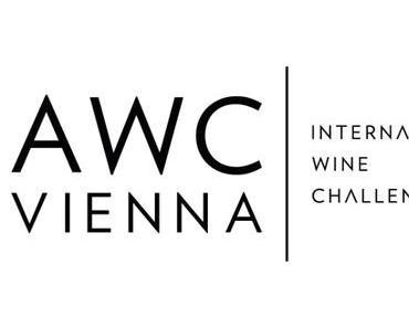 AWC Vienna – Gala Nacht des Weines 2018