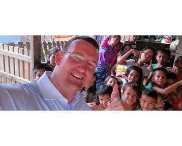 Arm aber Erfindungsreich: 4 Lektionen aus den Philippinen