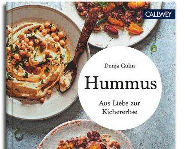 Rezension: Hummus