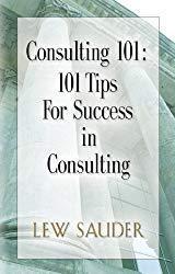 Consulting 101 – Geheimtipp(s) nicht nur für Juniorberater