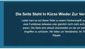 Prangerseiten AfD-Blockwarte