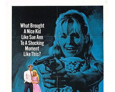 Der Engel mit der Mörderhand (1968)