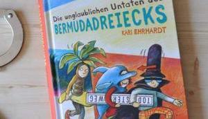 Detektive Forscher coolsten Abenteuer-Bücher Jahren