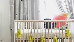 Fein Wohnwagen Vorhänge Design