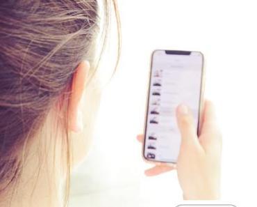 Gesund und fit in der Schwangerschaft I go4health App