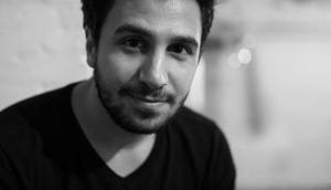 FRAGEBOGEN: Yusuf Sahilli
