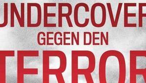 Marcus Undercover gegen Terror