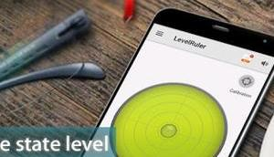 Neue Android Apps Play Store 42/18)