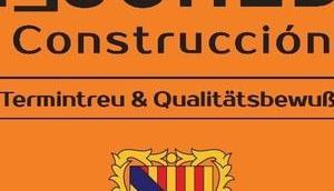 Neues Unternehmen schlüsselfertige Sanierungen Mallorca