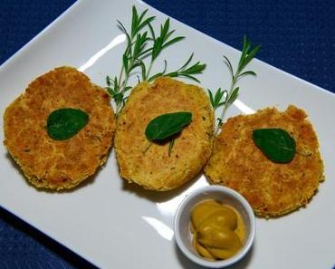 Vegetaresche Kachcours fir virwetzeg op déi vill verschidde Goût'en vun der vegetarescher a veganer Kichen ze machen