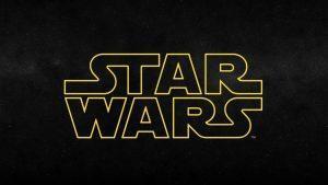 Real Anime: Galaktische Abenteuer Star Wars-Animeuniversum