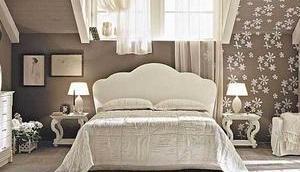 Überbau Schlafzimmer Ideen