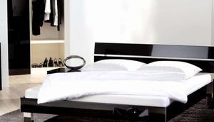 Entzückend Wanddekoration Schlafzimmer Ideen