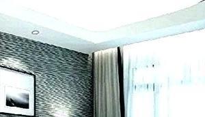 Hervorragend Lampe Schlafzimmer Design