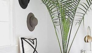 Bestechend Blumen Schlafzimmer Design