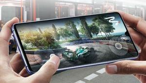 Huawei Mate 20X: schlägt sich Gaming-Smartphone?