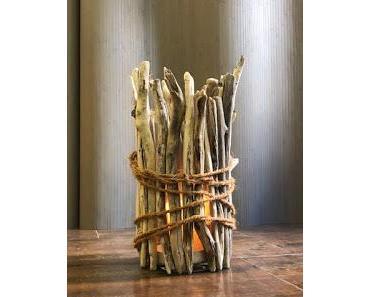 Kreative Holzarbeiten:    Achtsame Wege zur selbst.stärkung