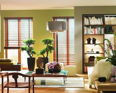 Schrecklich Feng Shui Farben Wohnzimmer  Ideen