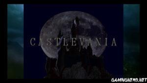 Castlevania Requiem im Test – A miserable little pile