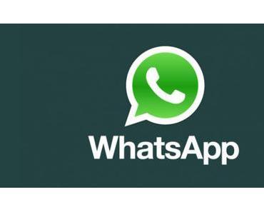 WhatsApp: Werbung in Status kommt wohl schon sehr bald