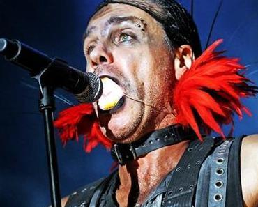 Rammstein: Hysteria Germania