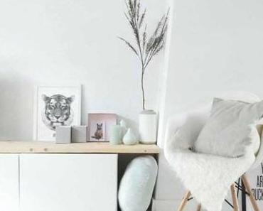 Beste Moderne Wanduhren Wohnzimmer  Design