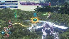 Xenoblade Chronicles 2: Torna – The Golden Country