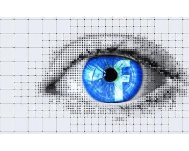 Neues Datenleck bei Facebook: 81.000 Konten gehackt