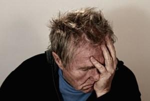 Kranke Seele – Symptome, Folgen und Auswege