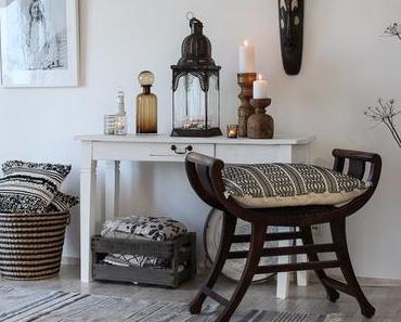 Wohnzimmereinrichtung 5 Tipps  –  Shopping Guide