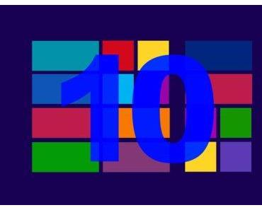 Windows 10 in Unternehmen