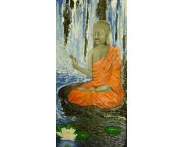 Buddha – Glaube Wissen Handeln