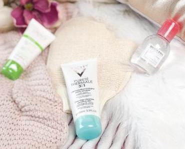 Beauty Box für empfindliche Haut von Newpharma