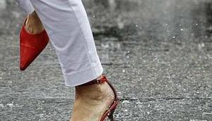 heutigen Freitag kehren Regenfälle Balearen zurück