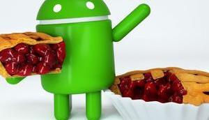 Samsung Galaxy S9+: Android Beta startet wohl nächste Woche Deutschland