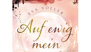 [Rezension] Time School, ewig mein Völler