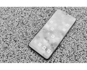 Xiaomi Redmi Note 6 Pro mit 4 GB RAM und 64 GB Speicher für rund 168 Euro