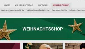 Onlinehändler Lesara Erfurt Insolvenz angemeldet