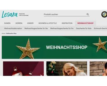Der Onlinehändler Lesara aus Erfurt hat Insolvenz angemeldet