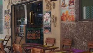 Pizzeria Cova