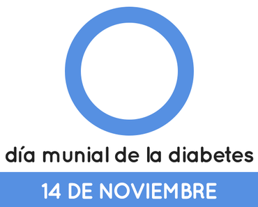 14.11. – Weltdiabetestag