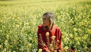 NEWS: Japanese House kündigt Debüt-Album 2019