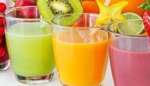 Basenreiche Ernährung Überblick