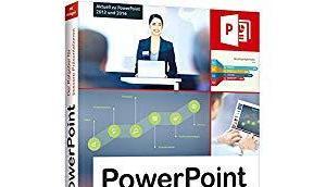 PowerPoint: Ratgeber durchdachte Folien-Werkzeugkoffer