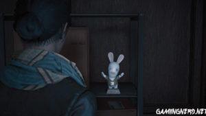 Ich will doch nur spielen – Assassins Creed Odyssey und meine Jagd nach einem vollständigen Spiel