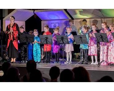 20 Jahre Musikschule Mariazellerland – Festakt – Fotos