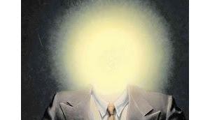 Fast Millionen Dollar einen Magritte